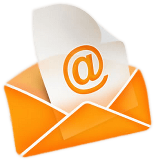 Is Your Email Address Losing You Business