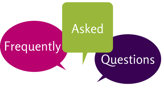 The Benefits Of An FAQ Page And How To Do It Right