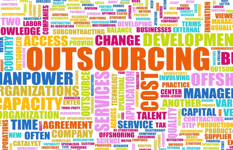 How To Protect Yourself When Outsourcing Business Tasks