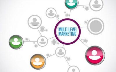 Top 10 MLM Marketing Tips
